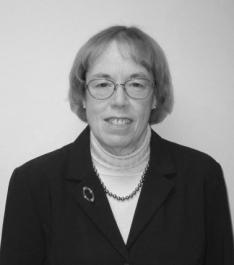 Barbara J. Daly