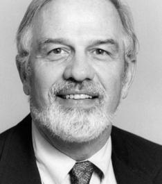Robert P. Lawry